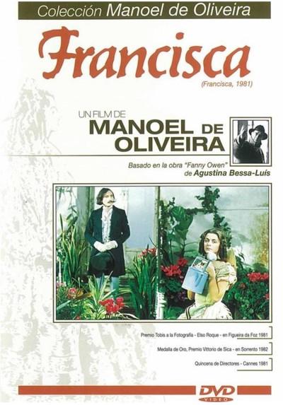 Francisca (V.O.S.)