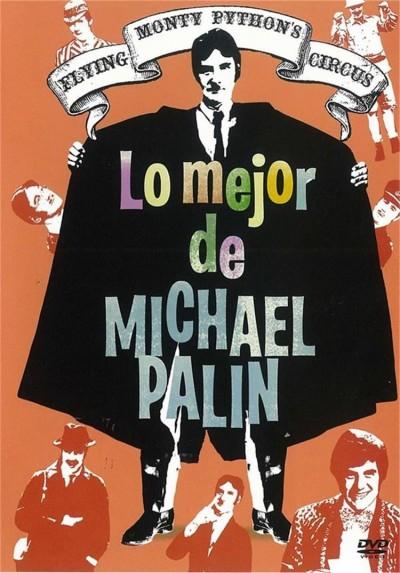Monty Python´s Flying Circus - Lo Mejor De Michael Palin (V.O.S.)