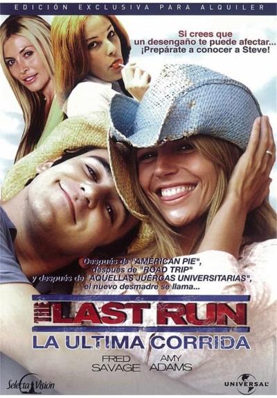The Last Run (La Ultima Corrida)