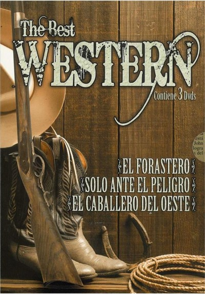 The Best Western