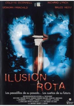 Ilusion Rota (Shatered Ilusions)