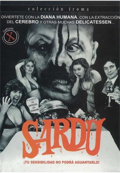 Sardu