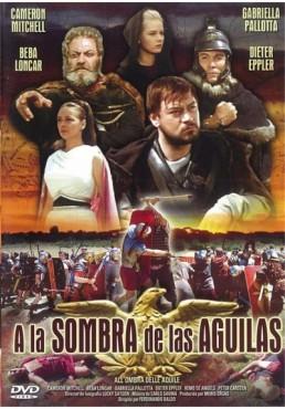 A La Sombra De Las Aguilas (All´ombra Delle Aquile)
