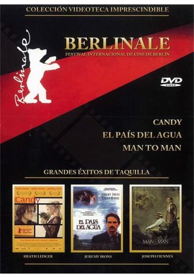 Berlinale (Pack)