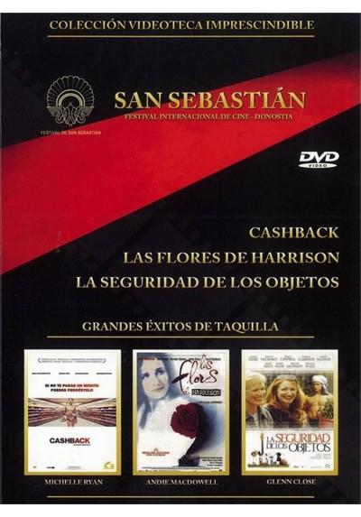 San Sebastian (Pack)