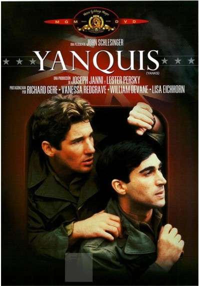 Yanquis
