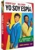 Yo Soy Espia (I Spy)