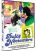 Dulce Noviembre (Sweet November)