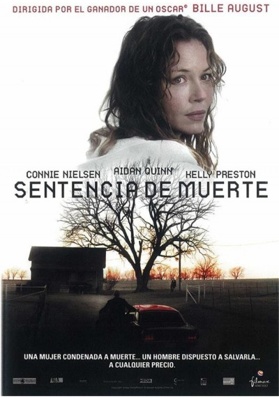 Sentencia De Muerte (2004) (Return To Sender)