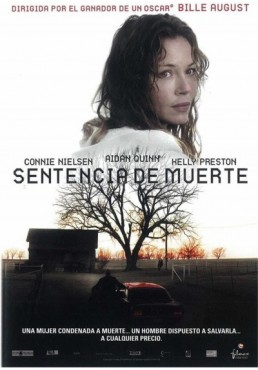 Sentencia De Muerte (2004) (Return To Sender)
