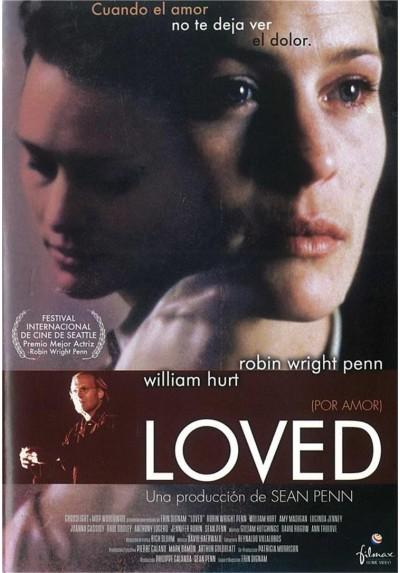 Loved (Por Amor)