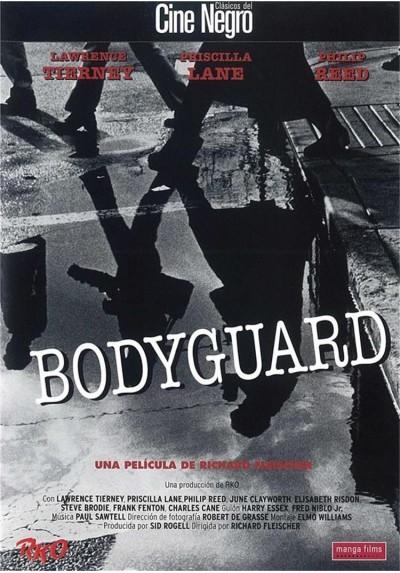 Bodyguard (V.O.S)