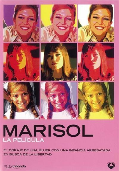 Marisol : La Pelicula