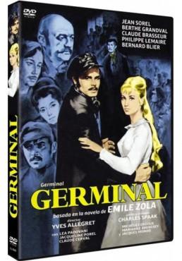 Germinal (1963)