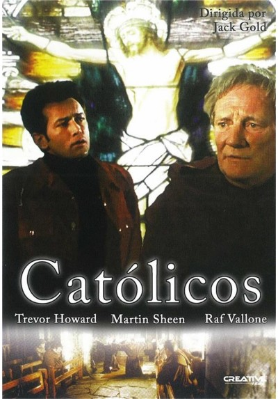 Catolicos (Catholics)