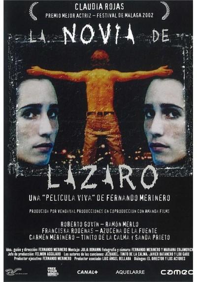 La Novia De Lazaro