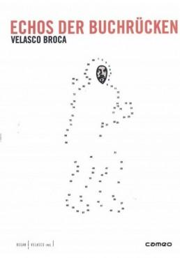 Echos Der Buchrücken (Velasco Broca)