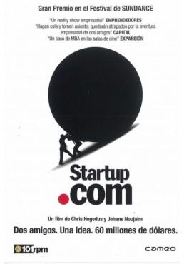 Startup.Com (V.O.S.)