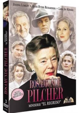 Rosamunde Pilcher - El Regreso