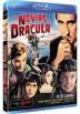 Las Novias De Dracula (The Brides Of Dracula) (Blu-Ray)