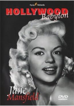 Hollywood Babylon - Jane Mansfield