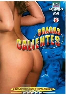 Bragas Calientes