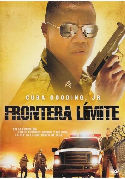 Frontera Limite (Linewatch)