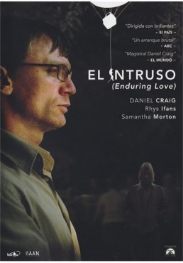 El Intruso (2004) (Enduring Love)