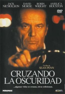 Cruzando La Oscuridad (The Crossing Guard)