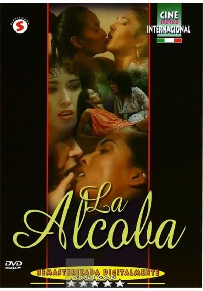 La Alcoba