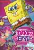 Bob Esponja : La Batalla Final (Spongebob Squarepants)
