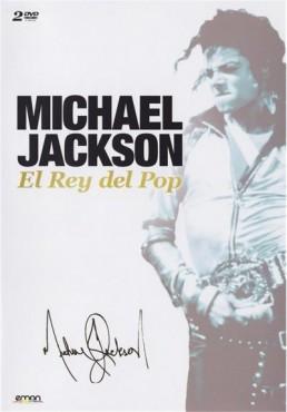 Michael Jackson : El Rey Del Pop