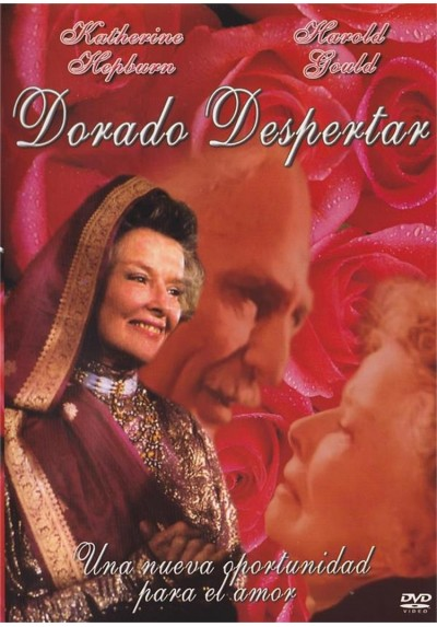 Dorado Despertar (Mrs. Delafield Wants To Marry)