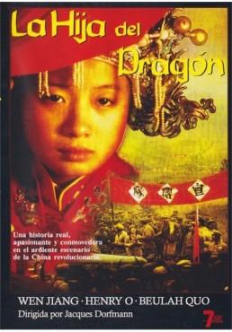 La Hija Del Dragon (Le Palanquin Des Larmes)
