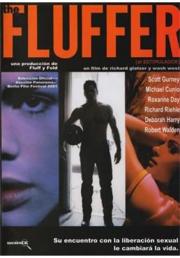 The Fluffer (El Estimulador)