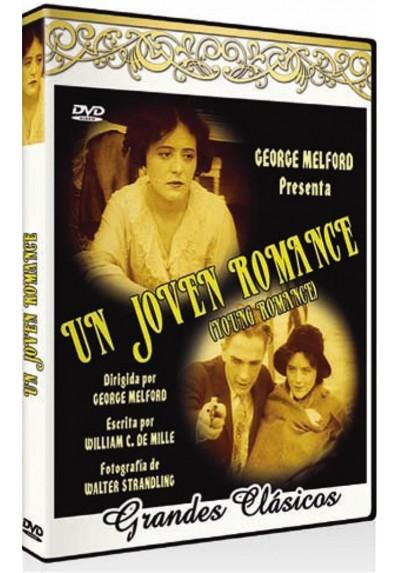 Un Joven Romance - Grandes Clasicos (Young Romance)