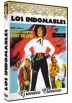 Los Indomables (1956) (The Maverick Queen)