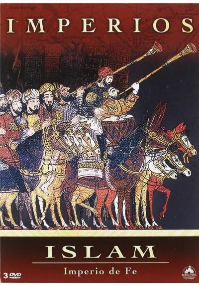 Pack Imperios: Islam Imperio de Fe