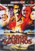 Lobos Marinos (The Sea Wolves)