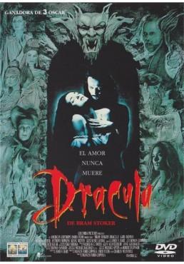 Dracula De Bram Stoker (Bram Stoker´s Dracula)