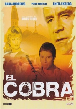 El Cobra (Il Cobra)