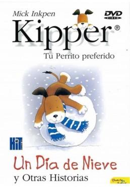 Kipper 1 - Un Dia En La Nieve