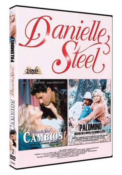 Danielle Steel Cambios / Palomino