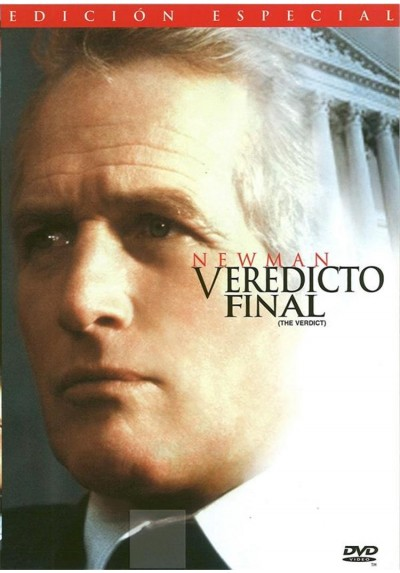Veredicto Final - Edición Especial