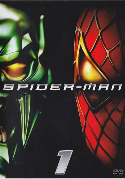 Spider-Man (La Pelicula)