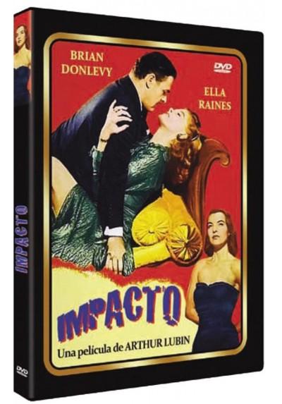 Impacto (1949) (Impact)