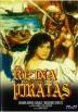 La Reina De Los Piratas (La Venere Del Pirati)