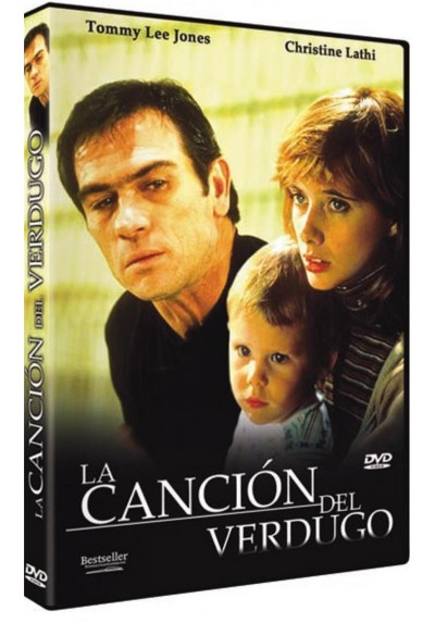 La Cancion Del Verdugo (The Executioner'S Song)