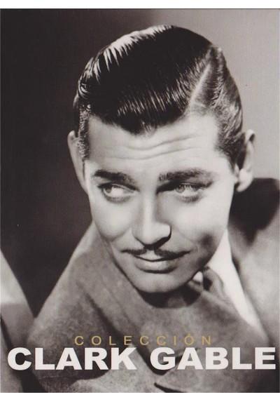 Clark Gable - Coleccion