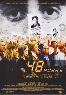 48 Horas (Futuro: 48 Horas)